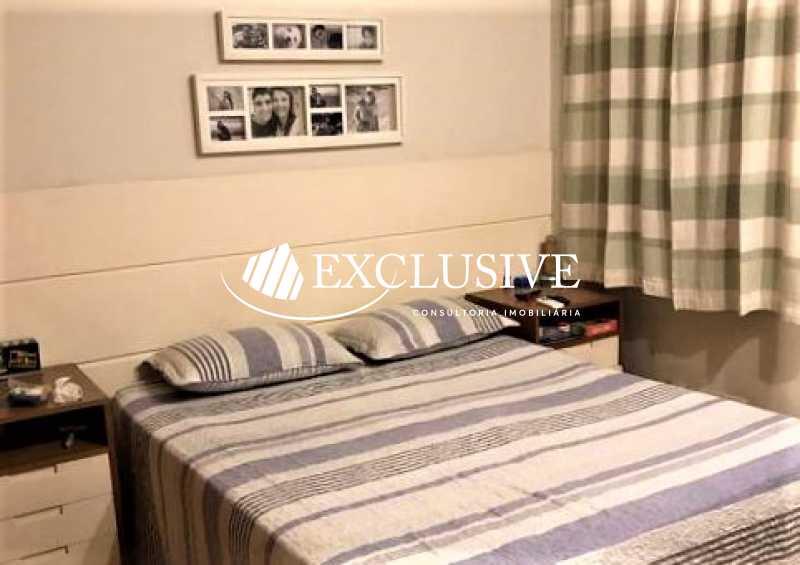 86e8b23803aef7e68c9122d1b4bac9 - Apartamento à venda Praia do Flamengo,Flamengo, Rio de Janeiro - R$ 2.150.000 - SL5110 - 8