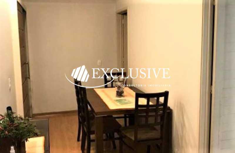ace6c1520f0945fc25a2e6d613d96b - Apartamento à venda Praia do Flamengo,Flamengo, Rio de Janeiro - R$ 2.150.000 - SL5110 - 11