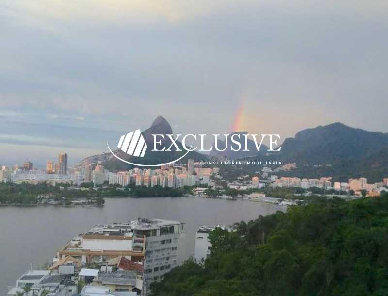 7e4cdf38-6748-48a6-8e05-1728b8 - Apartamento à venda Avenida Epitácio Pessoa,Lagoa, Rio de Janeiro - R$ 1.780.000 - SL3752 - 6