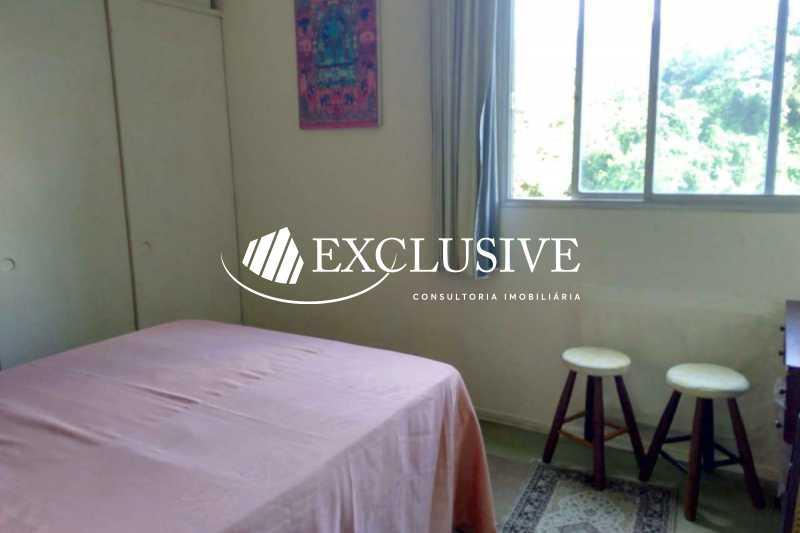 30f2749b-f5ce-46db-9162-aca480 - Apartamento à venda Avenida Epitácio Pessoa,Lagoa, Rio de Janeiro - R$ 1.780.000 - SL3752 - 12