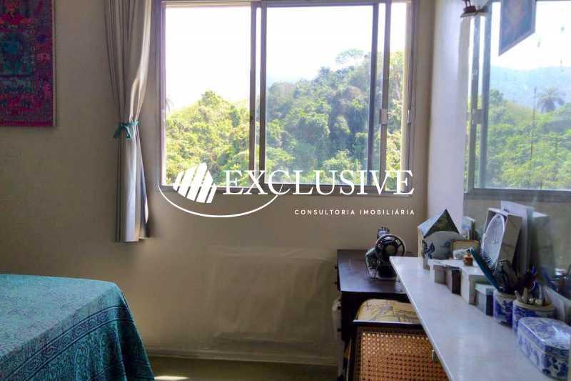 3719ded1-4255-4056-9c01-ae92c4 - Apartamento à venda Avenida Epitácio Pessoa,Lagoa, Rio de Janeiro - R$ 1.780.000 - SL3752 - 10