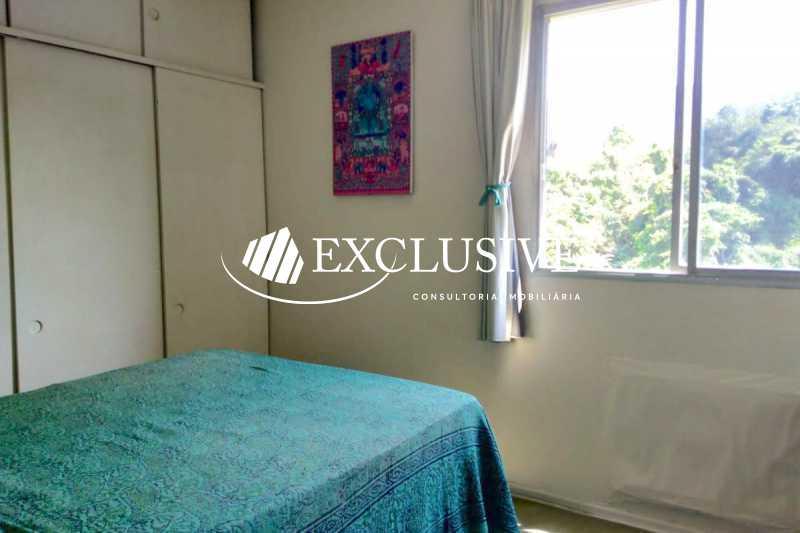 11023a58-0cf6-4b6a-bcc7-30a017 - Apartamento à venda Avenida Epitácio Pessoa,Lagoa, Rio de Janeiro - R$ 1.780.000 - SL3752 - 9
