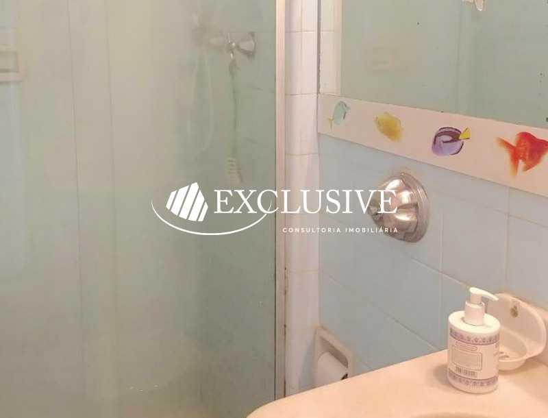 c7aa6720-0675-4c63-8f7c-09c9e0 - Apartamento à venda Avenida Epitácio Pessoa,Lagoa, Rio de Janeiro - R$ 1.780.000 - SL3752 - 13