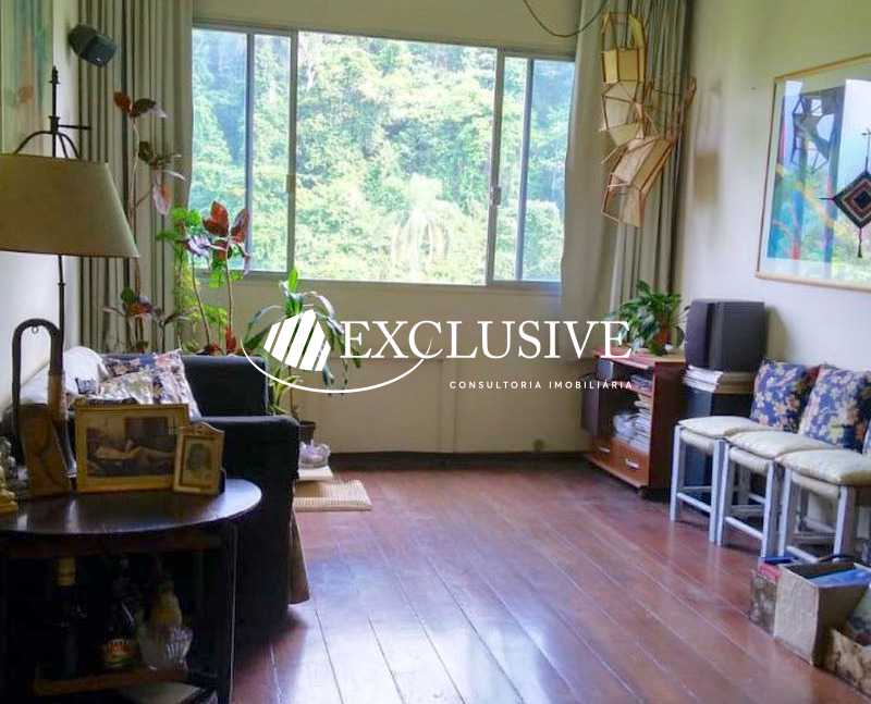 f65561ed-6759-4540-9b2b-52a34b - Apartamento à venda Avenida Epitácio Pessoa,Lagoa, Rio de Janeiro - R$ 1.780.000 - SL3752 - 5