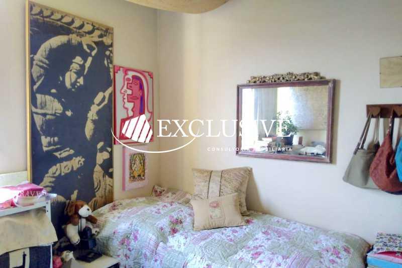 fbde8bd4-466e-4c5b-9edf-7b7855 - Apartamento à venda Avenida Epitácio Pessoa,Lagoa, Rio de Janeiro - R$ 1.780.000 - SL3752 - 8