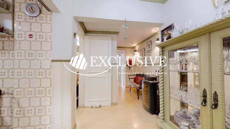 2b09befc-1ed8-4324-8faa-699587 - Apartamento à venda Avenida Epitácio Pessoa,Lagoa, Rio de Janeiro - R$ 3.200.000 - SL3753 - 7