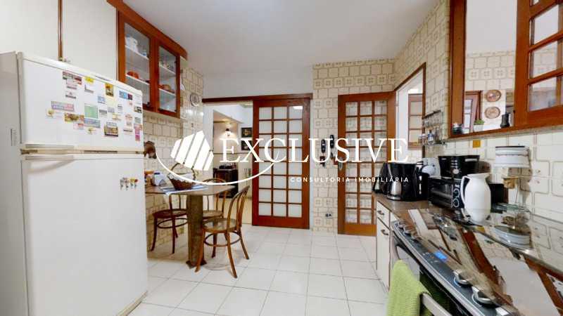 4f7994af-01d2-4bc3-879e-369d7f - Apartamento à venda Avenida Epitácio Pessoa,Lagoa, Rio de Janeiro - R$ 3.200.000 - SL3753 - 19