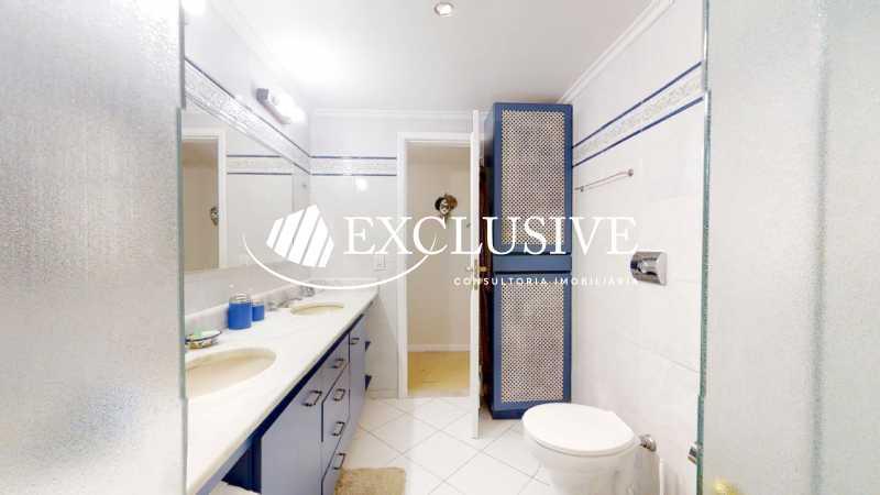4fe0d1a4-c4a8-407e-95f8-2193e8 - Apartamento à venda Avenida Epitácio Pessoa,Lagoa, Rio de Janeiro - R$ 3.200.000 - SL3753 - 10