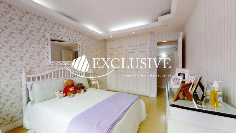 5c61e789-0994-4305-915d-205fbf - Apartamento à venda Avenida Epitácio Pessoa,Lagoa, Rio de Janeiro - R$ 3.200.000 - SL3753 - 15
