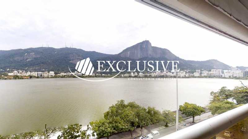 6b6648b4-b233-42cd-a809-99ddbe - Apartamento à venda Avenida Epitácio Pessoa,Lagoa, Rio de Janeiro - R$ 3.200.000 - SL3753 - 3