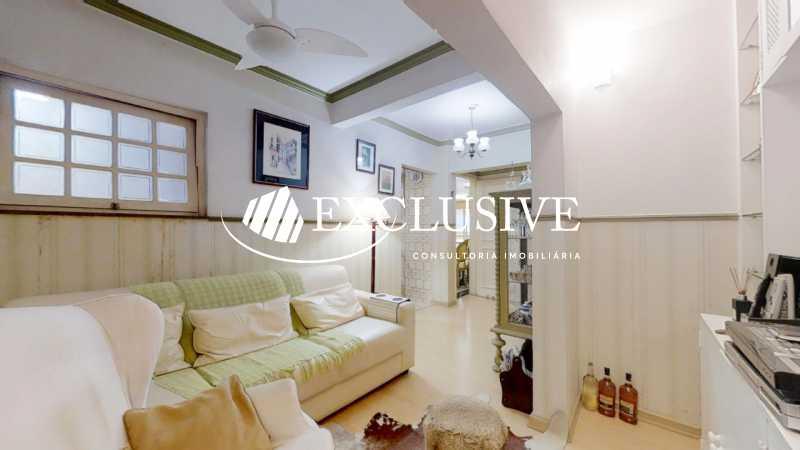 7cec9236-1c27-4654-a2aa-deaef7 - Apartamento à venda Avenida Epitácio Pessoa,Lagoa, Rio de Janeiro - R$ 3.200.000 - SL3753 - 8