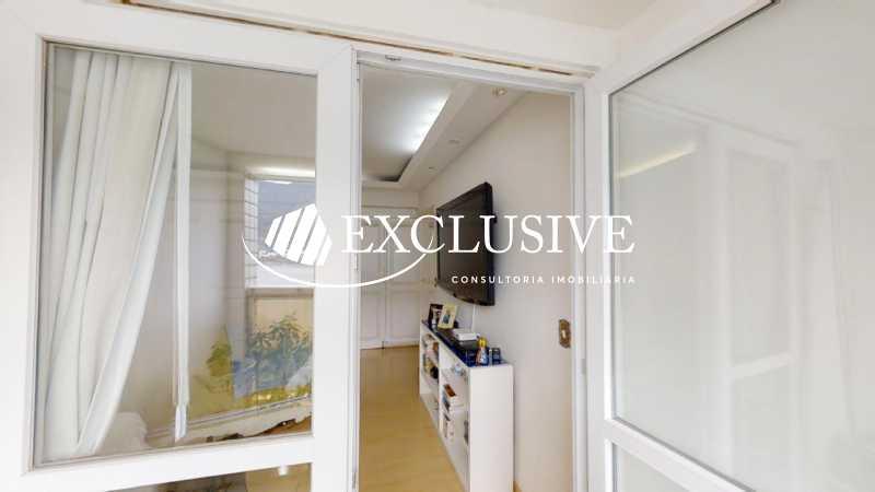 9c3091fd-3913-4c56-b478-73b2dc - Apartamento à venda Avenida Epitácio Pessoa,Lagoa, Rio de Janeiro - R$ 3.200.000 - SL3753 - 13