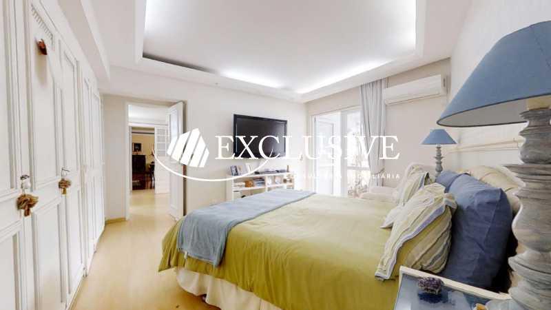 b158c17c-1902-49ff-9579-d73be4 - Apartamento à venda Avenida Epitácio Pessoa,Lagoa, Rio de Janeiro - R$ 3.200.000 - SL3753 - 17