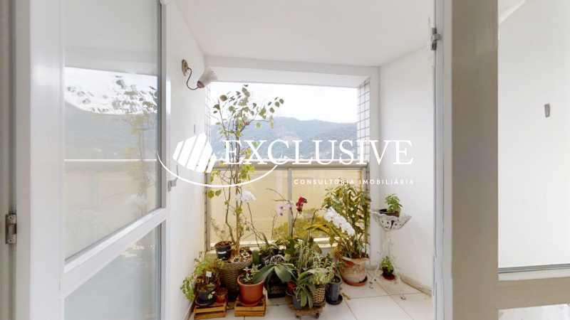 d25a9605-81f0-4540-9146-ee05ed - Apartamento à venda Avenida Epitácio Pessoa,Lagoa, Rio de Janeiro - R$ 3.200.000 - SL3753 - 18