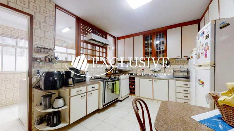 d89dac45-8c9c-4ade-95e5-474c4d - Apartamento à venda Avenida Epitácio Pessoa,Lagoa, Rio de Janeiro - R$ 3.200.000 - SL3753 - 20