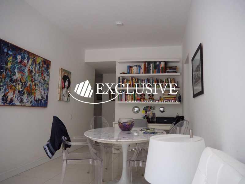 WhatsApp Image 2021-05-26 at 1 - Apartamento à venda Avenida Epitácio Pessoa,Lagoa, Rio de Janeiro - R$ 1.210.000 - SL1699 - 7