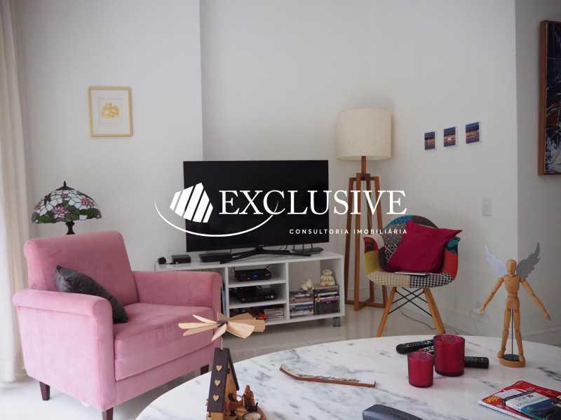 WhatsApp Image 2021-05-26 at 1 - Apartamento à venda Avenida Epitácio Pessoa,Lagoa, Rio de Janeiro - R$ 1.210.000 - SL1699 - 6