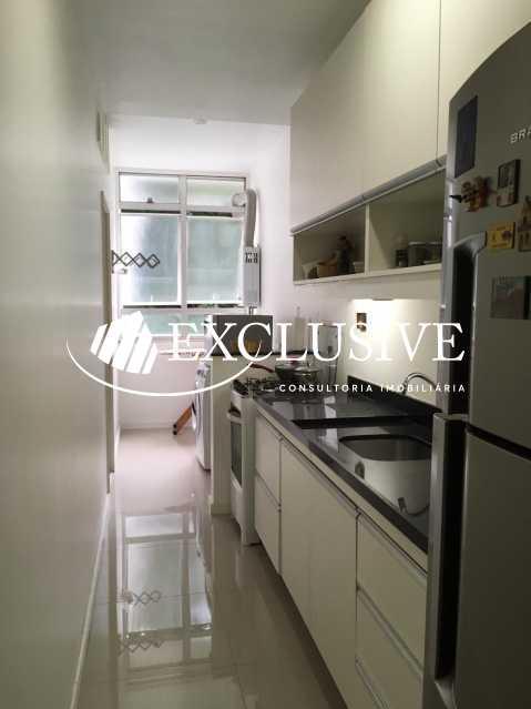 WhatsApp Image 2021-05-26 at 1 - Apartamento à venda Avenida Epitácio Pessoa,Lagoa, Rio de Janeiro - R$ 1.210.000 - SL1699 - 16