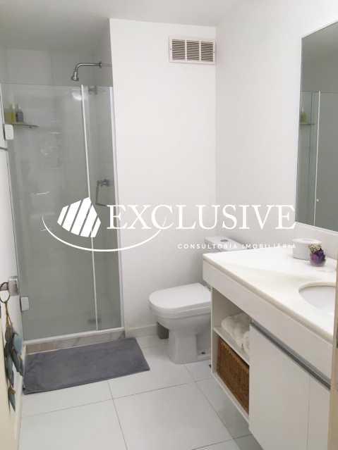 WhatsApp Image 2021-05-26 at 1 - Apartamento à venda Avenida Epitácio Pessoa,Lagoa, Rio de Janeiro - R$ 1.210.000 - SL1699 - 14