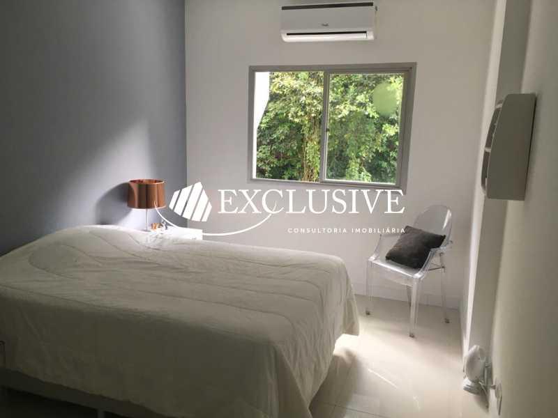 WhatsApp Image 2021-05-26 at 1 - Apartamento à venda Avenida Epitácio Pessoa,Lagoa, Rio de Janeiro - R$ 1.210.000 - SL1699 - 10