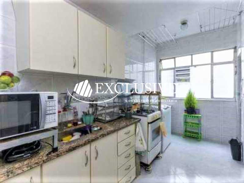 0e864d0d-8098-423c-b345-594af1 - Apartamento à venda Rua Marquês de São Vicente,Gávea, Rio de Janeiro - R$ 756.000 - SL21006 - 15