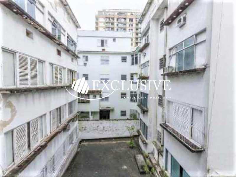 875cb028-16eb-4f70-a5f0-7684a9 - Apartamento à venda Rua Marquês de São Vicente,Gávea, Rio de Janeiro - R$ 756.000 - SL21006 - 7