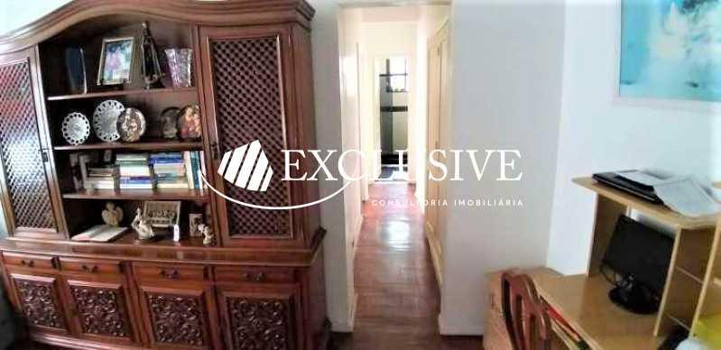909a1d4f-5527-4c4c-8309-111b0d - Apartamento à venda Rua Marquês de São Vicente,Gávea, Rio de Janeiro - R$ 756.000 - SL21006 - 4