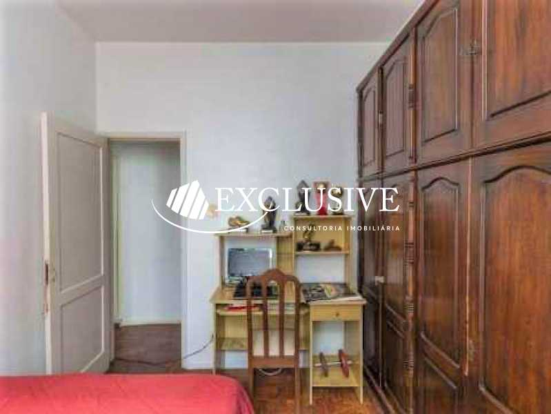 a43bb323-b473-4619-9622-44df61 - Apartamento à venda Rua Marquês de São Vicente,Gávea, Rio de Janeiro - R$ 756.000 - SL21006 - 8