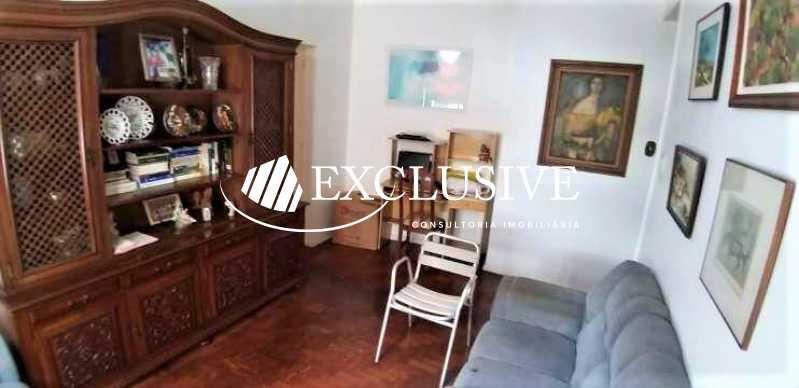 aea2ee58-33f6-4ae9-8a7f-b27f3f - Apartamento à venda Rua Marquês de São Vicente,Gávea, Rio de Janeiro - R$ 756.000 - SL21006 - 9