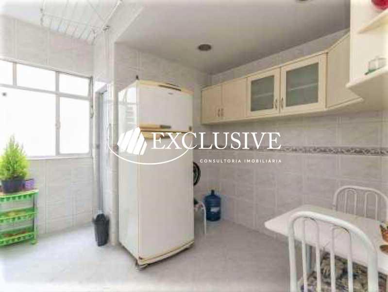 b7e79e84-ea92-46f6-bb2f-218f66 - Apartamento à venda Rua Marquês de São Vicente,Gávea, Rio de Janeiro - R$ 756.000 - SL21006 - 16
