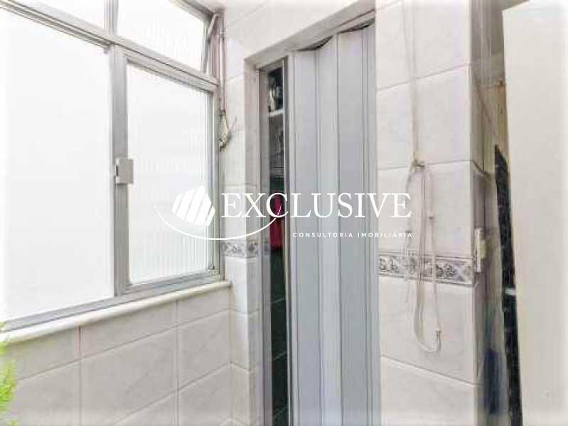 c27ba23e-36fd-4d25-b925-78f19d - Apartamento à venda Rua Marquês de São Vicente,Gávea, Rio de Janeiro - R$ 756.000 - SL21006 - 14