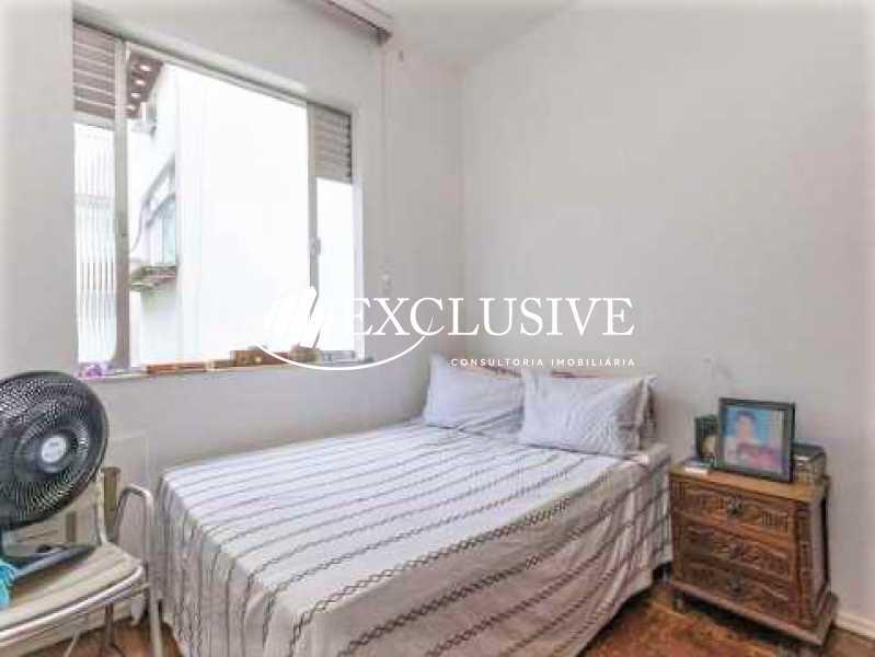 db3099f4-f535-4c90-8076-d509a9 - Apartamento à venda Rua Marquês de São Vicente,Gávea, Rio de Janeiro - R$ 756.000 - SL21006 - 10