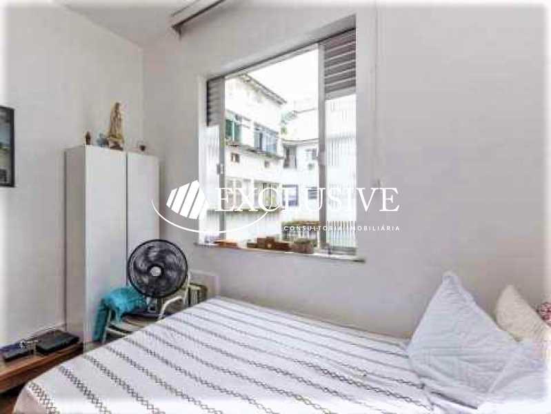 e99ad912-8f7c-4316-b3b9-59ec1a - Apartamento à venda Rua Marquês de São Vicente,Gávea, Rio de Janeiro - R$ 756.000 - SL21006 - 13