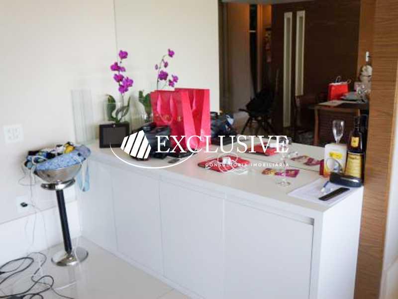 1c361138cab4499f9ccc_g - Apartamento à venda Avenida Epitácio Pessoa,Lagoa, Rio de Janeiro - R$ 2.400.000 - SL21007 - 6