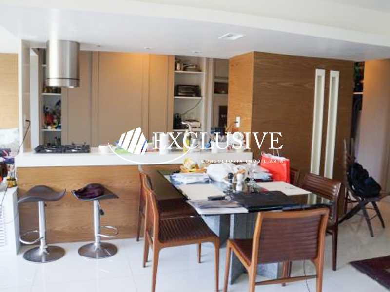 5e1fa6946ebb4f31a845_g - Apartamento à venda Avenida Epitácio Pessoa,Lagoa, Rio de Janeiro - R$ 2.400.000 - SL21007 - 11