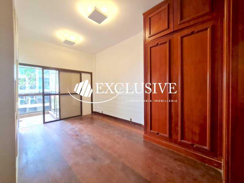 9a8e9cd8-59b4-4ff0-b5f8-339cd1 - Apartamento para alugar Rua Barão de Jaguaripe,Ipanema, Rio de Janeiro - R$ 10.000 - LOC381 - 10