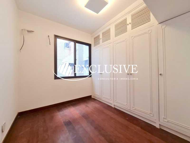 91991a7e-7112-4559-94ae-916496 - Apartamento para alugar Rua Barão de Jaguaripe,Ipanema, Rio de Janeiro - R$ 10.000 - LOC381 - 13