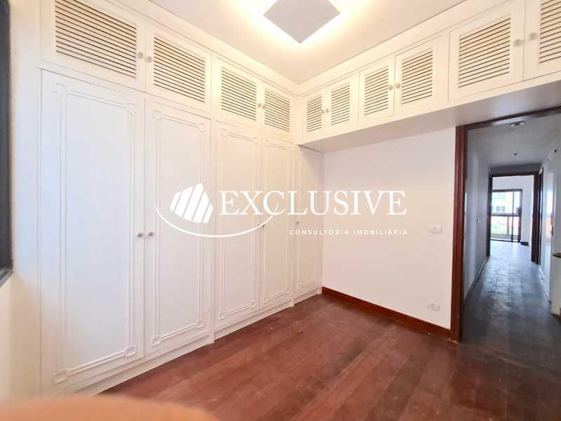 5788128d-da4a-4ea2-a474-9d27a4 - Apartamento para alugar Rua Barão de Jaguaripe,Ipanema, Rio de Janeiro - R$ 10.000 - LOC381 - 15