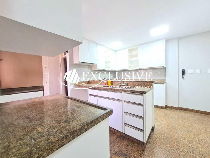 a509be12-806f-4853-bd06-8a2446 - Apartamento para alugar Rua Barão de Jaguaripe,Ipanema, Rio de Janeiro - R$ 10.000 - LOC381 - 19