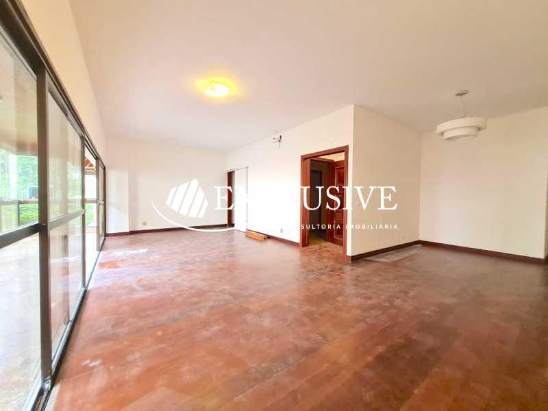 b6ed7d78-4dd6-42f6-a49c-3706b5 - Apartamento para alugar Rua Barão de Jaguaripe,Ipanema, Rio de Janeiro - R$ 10.000 - LOC381 - 3
