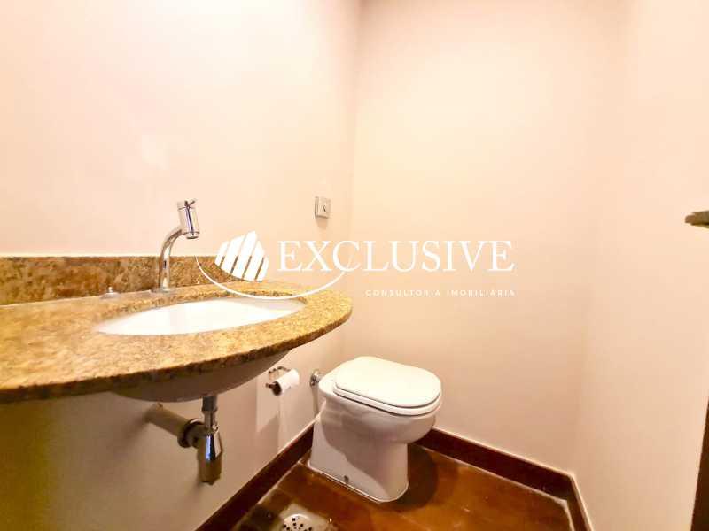 c07622bd-c623-4da2-a5b3-24370e - Apartamento para alugar Rua Barão de Jaguaripe,Ipanema, Rio de Janeiro - R$ 10.000 - LOC381 - 9