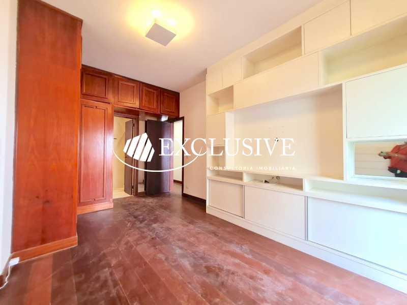edab1d36-3174-4a8e-97f5-8920dd - Apartamento para alugar Rua Barão de Jaguaripe,Ipanema, Rio de Janeiro - R$ 10.000 - LOC381 - 11
