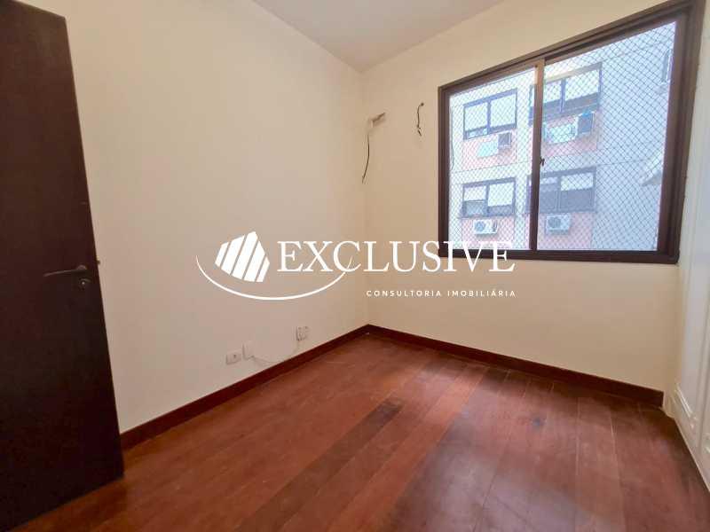 2038dc6d-a1ba-4dbe-be03-7e481a - Apartamento para alugar Rua Barão de Jaguaripe,Ipanema, Rio de Janeiro - R$ 10.000 - LOC381 - 14