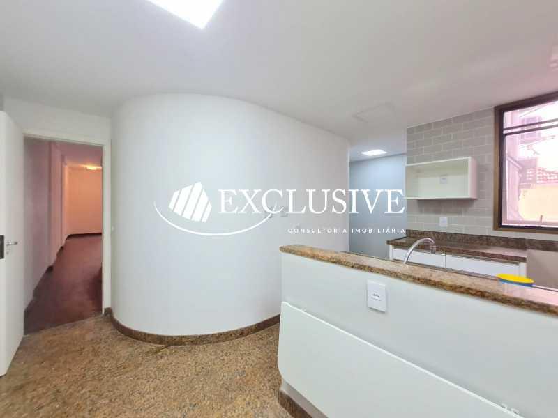 3f60ad90-406d-488b-940f-c6fe31 - Apartamento para alugar Rua Barão de Jaguaripe,Ipanema, Rio de Janeiro - R$ 10.000 - LOC381 - 21