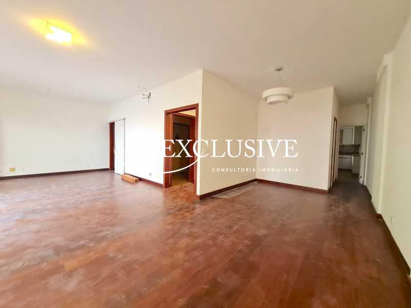 217768bd-9732-4cc7-9c74-65e033 - Apartamento para alugar Rua Barão de Jaguaripe,Ipanema, Rio de Janeiro - R$ 10.000 - LOC381 - 8