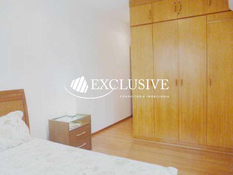 0d39aadb-7937-43a5-8567-2d3022 - Flat 2 quartos à venda Ipanema, Rio de Janeiro - R$ 1.600.000 - SL21009 - 20