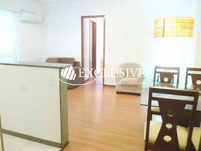 6e4aa743-277a-4662-96cf-77fefb - Flat 2 quartos à venda Ipanema, Rio de Janeiro - R$ 1.600.000 - SL21009 - 8