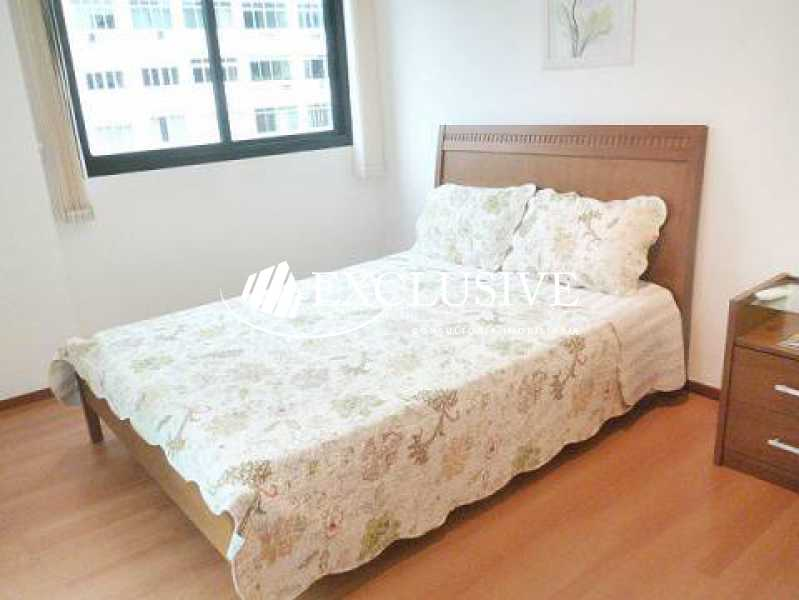 8fabbbc7-86ea-46fd-be20-d1cd76 - Flat 2 quartos à venda Ipanema, Rio de Janeiro - R$ 1.600.000 - SL21009 - 10