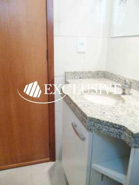 98d29615-ff5f-45e0-b01f-42644c - Flat 2 quartos à venda Ipanema, Rio de Janeiro - R$ 1.600.000 - SL21009 - 21