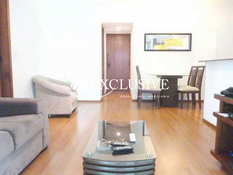 824c5a68-3775-4bcb-a519-8a1427 - Flat 2 quartos à venda Ipanema, Rio de Janeiro - R$ 1.600.000 - SL21009 - 7